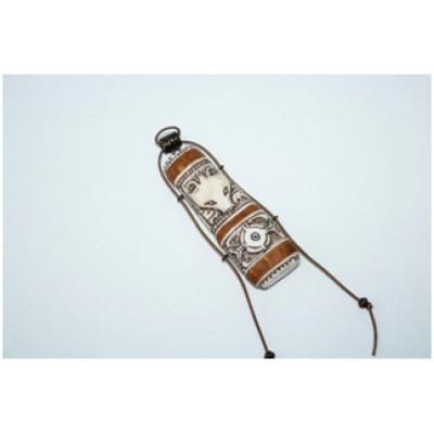 USB-флеш-накопитель «Гондыр»